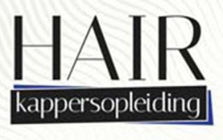 Hair Kappersopleiding
